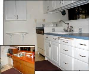 kitchen cabinet repair28 kitchen cabinets repair services With best brand of paint for kitchen cabinets with denver broncos wall art