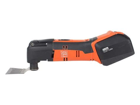 We Test The 10 Best Cordless Oscillating Tools Tools
