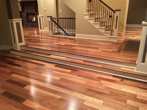 Dustless Floor Sanding Melbourne by Dustless Hardwood Floor Sanding And Finishing In