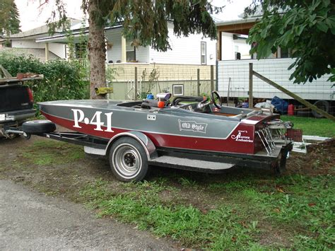 Speed Boats For Sale Us by 15 5 Crackerbox Speed Boat 1972 For Sale For 9 999