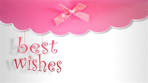 best wishes for free photo best wishes wish wishes paper free