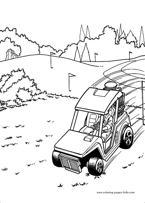 hot wheels color page coloring pages  kids cartoon characters coloring pages printable