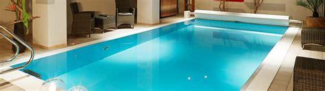 sauna baden württemberg wellness baden baden 3 haus rebland baden baden