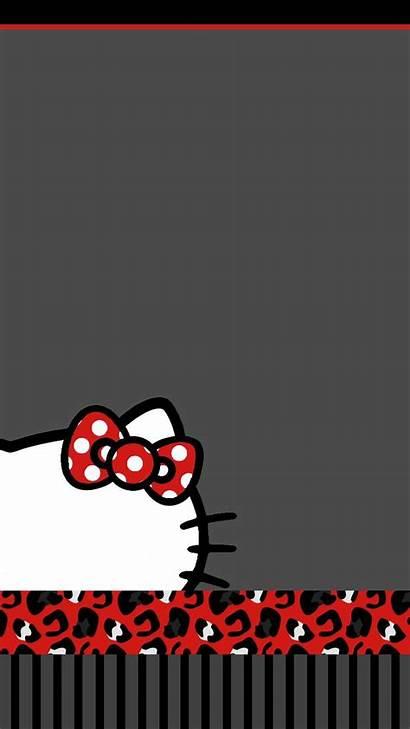 Apple Hello Kitty Lovenote5