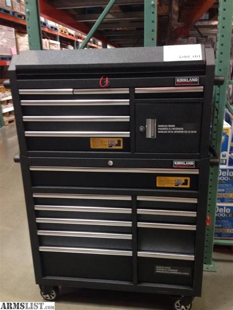 gladiator tool chest sears gladiator tool chest sears size of shelving unit