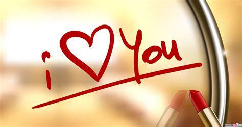 Hình ảnh Chữ I Love You đẹp Ngọt Ngào Và ý Nghĩa Nhất