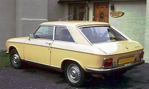 304 Peugeot Cabriolet : file peugeot 304 coupe wikimedia commons ~ Gottalentnigeria.com Avis de Voitures