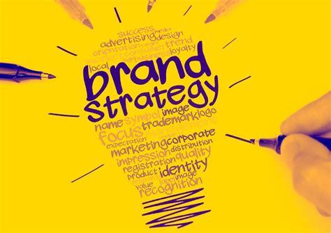 branding strategies   business