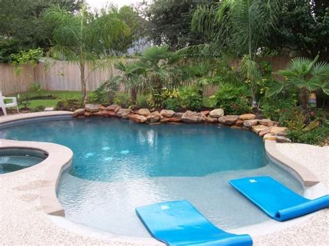 Tanning In The Backyard - best 25 swimming pools backyard ideas on
