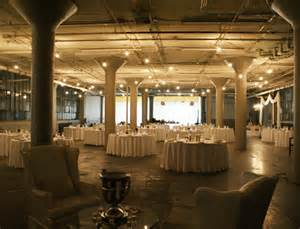 wedding venues in cleveland venues marigold catering cleveland oh weddings corporate events