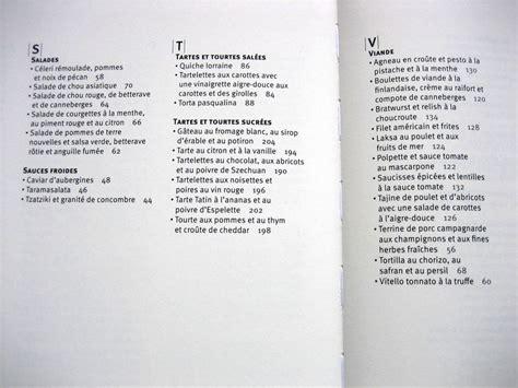 ottoki kitchenaid 90 le livre de cuisine