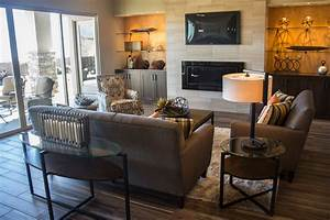 St  George Parade Of Homes 2015