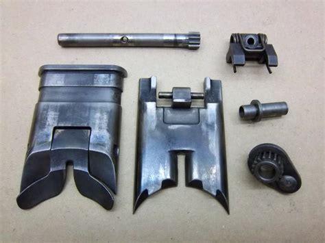 Find 2001 Kawasaki Kx125 Cylinder Power Exhaust Valve
