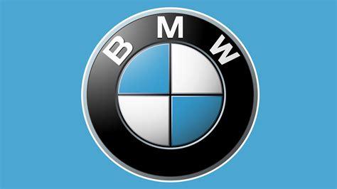 color logo bmw logo bmw symbol meaning history and evolution