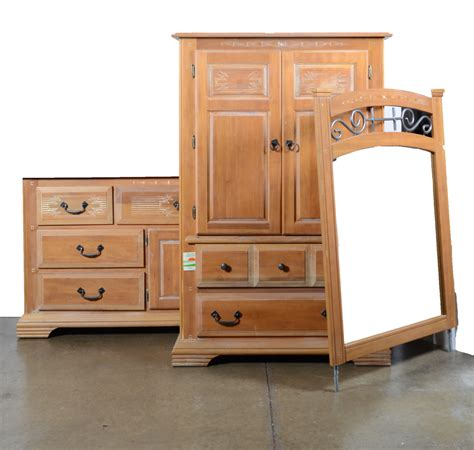 dressers armoire bedroom wood dresser storage drawers with soapp culture