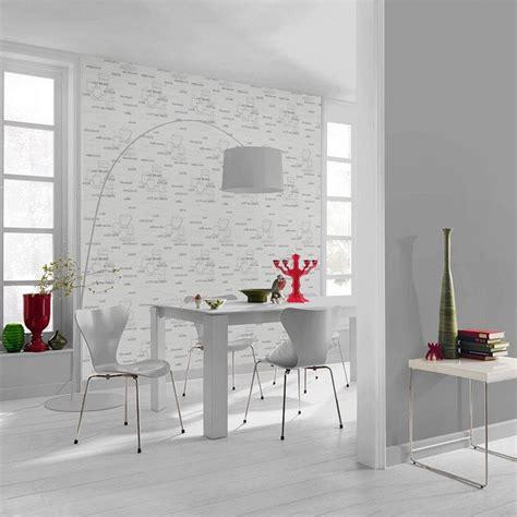 papier peint intiss pour cuisine tapisserie de cuisine moderne 1 papier peint cuisine