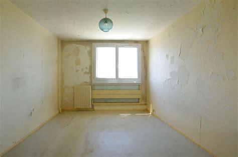 vide chambre appartement 643 chambre vidée la boutique souvenirs