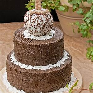 how to decorate a cake with just a fork o cakejournalcom With how to decorate a wedding cake