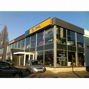 Garage Renault Montelimar : garage opel venelles garage muller opel mulhouse garagiste mulhouse 68 einkaufszentrum s d ~ Medecine-chirurgie-esthetiques.com Avis de Voitures