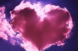 Wolken In Rose : taboe regenboogbaby verplicht op een roze wolk my life blogs ~ Orissabook.com Haus und Dekorationen