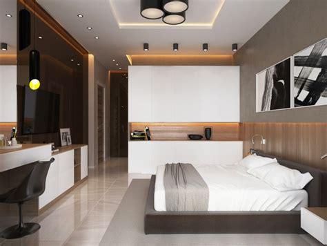 chambre luxe avec chambre de luxe de design moderne