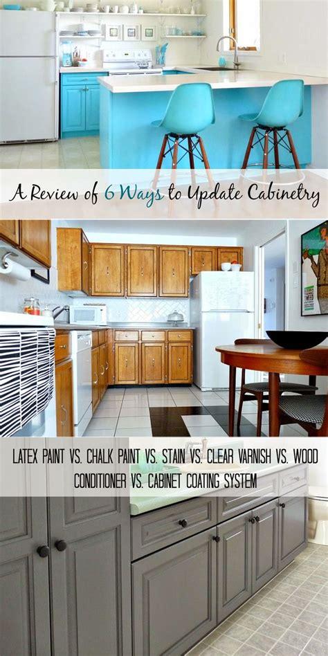 painting vs staining kitchen cabinets m 225 s de 25 ideas incre 237 bles sobre reacabado de gabinetes en 7371