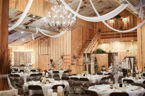 sheltons place lufkin tx wedding venue