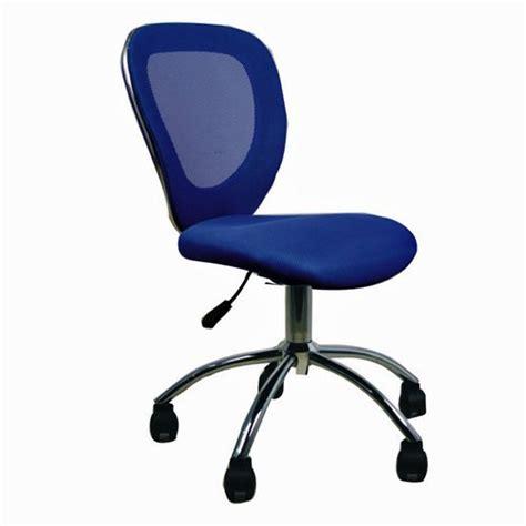 techni mobili folding chair techni mobili adjustable mesh task chair buy