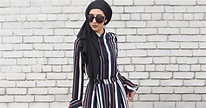 Macys Modest Clothing Collection Verona Collection