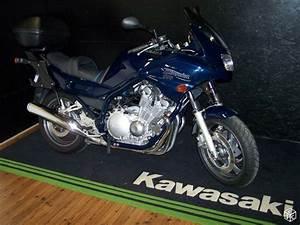 Concessionnaire Moto Occasion : yamaha 900 diversion routi re occasion moto pulsion concessionnaire moto exclusif kawasaki ~ Medecine-chirurgie-esthetiques.com Avis de Voitures