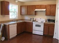 cheapest kitchen cabinets Secrets to Finding Cheap Kitchen Cabinets ...