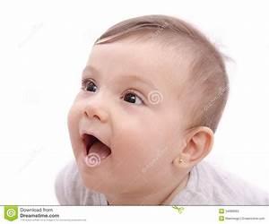 Smiling Baby Face | www.pixshark.com - Images Galleries ...
