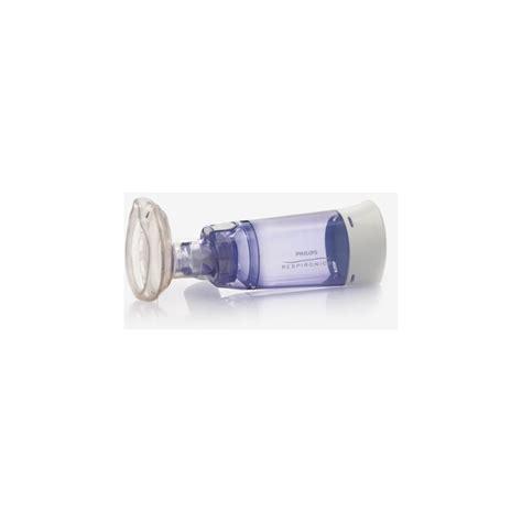 chambre d inhalation bébé chambre inhalation bébé 135207 gt gt emihem com la