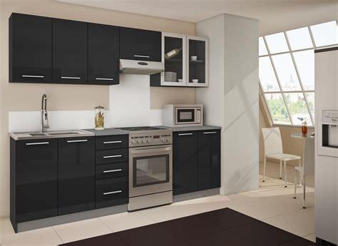 cuisine solde cuisine en solde amazing meuble cuisine solde idees de