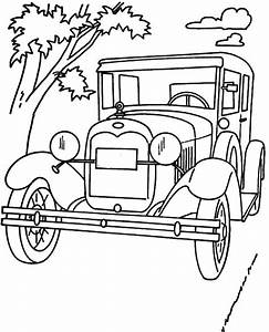 ford 1910 tractor parts diagram ford auto wiring diagram With hydra diagram