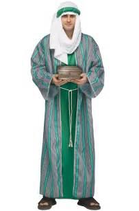 Three Wise Men Adult Costume