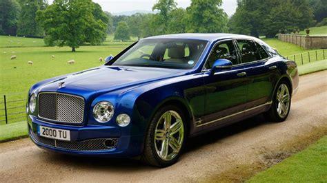Top Ten Depreciating Cars Of 2013