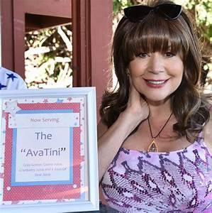 Meet Ava Cadell Of Loveology University In Malibu  U0026 West