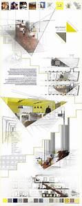 Interior Design Facts U2013 Purchaseorder Profile Format