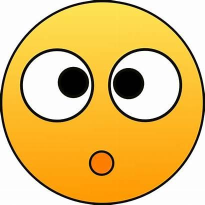 Smile Gambar Smiley Sad Clip Clipart Vector