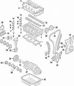 2013 Hyundai Tucson Cover Assembly