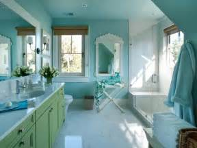 bathroom paint ideas blue turquoise room 12 ideas for inspiration