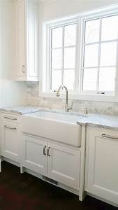 6 lovely farmhouse sinks apron front sinks for the kitchen With best rated farmhouse sink