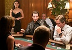 """Molly's Game Trailer Released – """"Not a Poker Movie ..."""