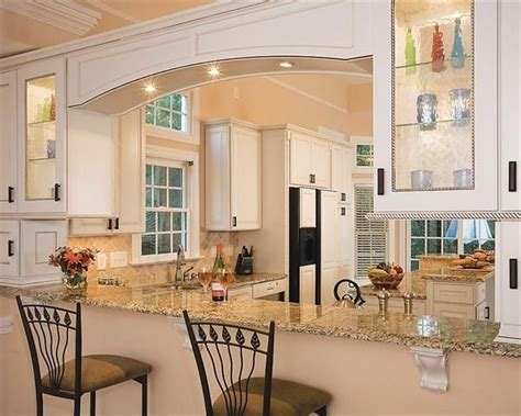 kitchen dining room designs pictures ideas for openings between rooms opening up a wall 8040