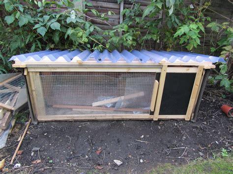 woodwork quail bird house plans pdf plans