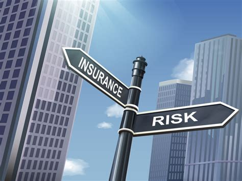 commercial insurance save   year  insurance