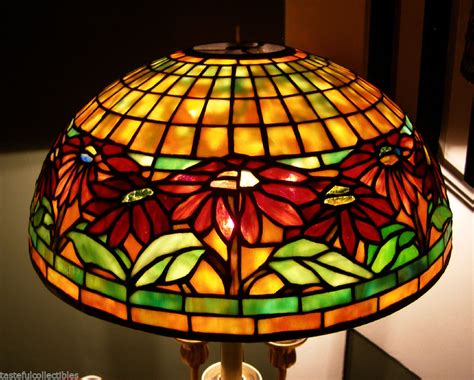 stained glass l shades high quality stained glass ls all about house design