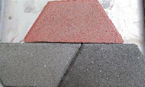 stein schutz pflege reinigung gartenbaustoffe beton