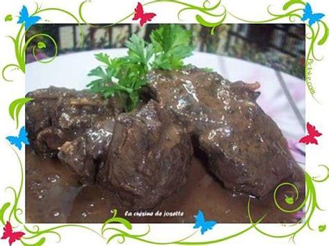 cuisiner un lievre recettes de lièvre 3